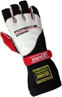 Porsche Motorsport Handschuhe