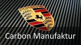 Carbon Manufaktur