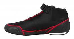 Air S Speed Schuhe