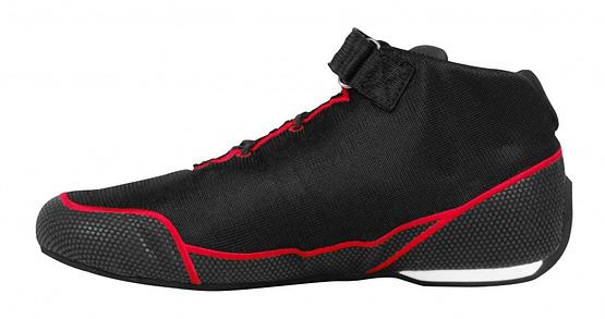 Air S Speed Schuhe