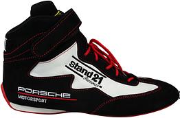 Porsche Motorsport Schuhe